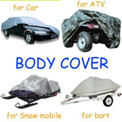 BODYCOVER